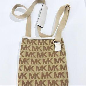 Michael Kors Bags - Michael Kors shoulder cross body